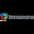 Immunome
