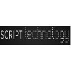 Script  Technology
