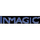 Inmagic, Inc