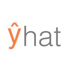 Yhat, Inc.