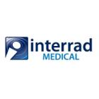 Interrad Medical