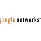 Jingle Networks