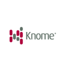 Knome