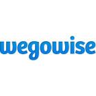 WegoWise by AppFolio