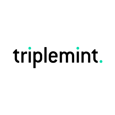 Triplemint