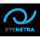 EyeNetra, Inc.