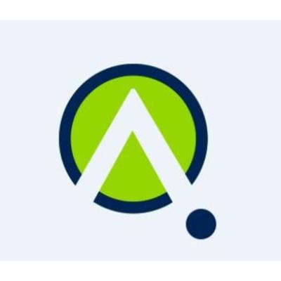 Anaqua Inc