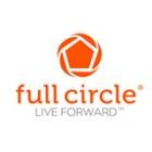 Full Circle Home