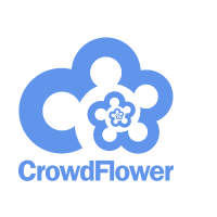 CrowdFlower Inc.