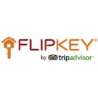 FlipKey, Inc.