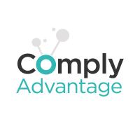 ComplyAdvantage.com