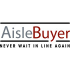 AisleBuyer LLC