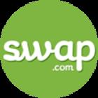 Swaptree Inc.
