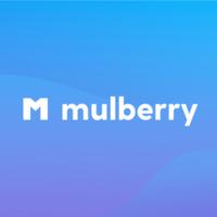 Mulberry Platform