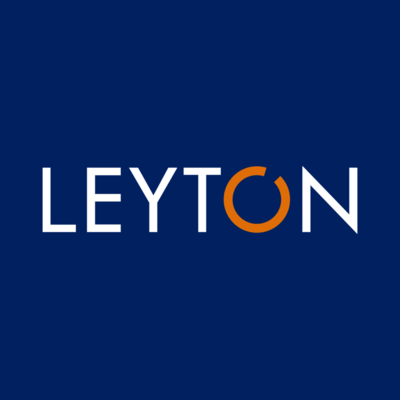 Leyton USA