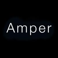 Amper Music, Inc.