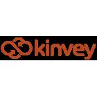 Progress Kinvey