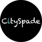 CitySpade Inc.