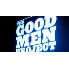 Good Men Media Inc.