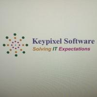 Keypixel