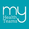 MyHealthTeams
