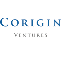Corigin Ventures