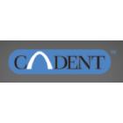 Cadent, Inc.