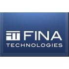 Fina Technologies