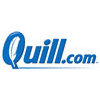 Quill Corporation