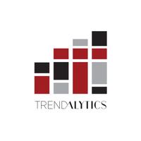 Trendalytics Innovation Labs