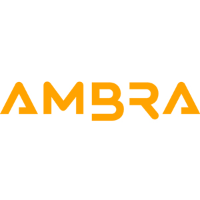 Ambra Health (Formerly DICOM Grid)