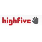 HighFive Mobile