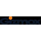 Gizmox