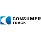 ConsumerTrack, Inc.