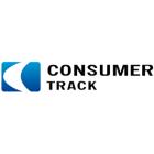 ConsumerTrack, Inc.