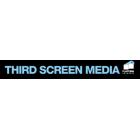 Third Screen Media
