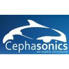 Cephasonics