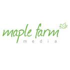 Maple Farm Media