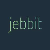 Jebbit