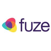 Fuze, Inc.