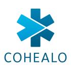 Cohealo, Inc.