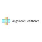 Alignment Healthcare