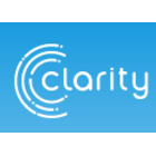 Clarity Software Solutions, Inc.