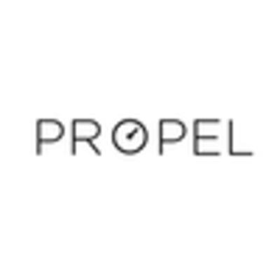 Propel, Inc