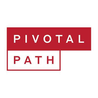 PivotalPath