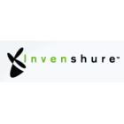 Invenshure, LLC