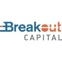 Breakout Capital Finance, LLC