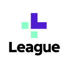 League Inc.
