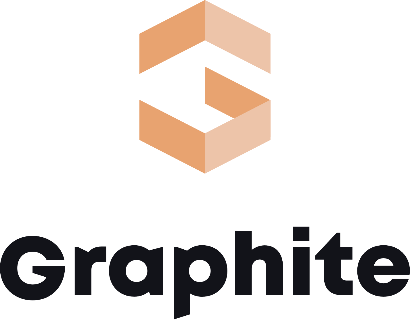 Graphite (Formerly Sparehire)