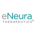 eNeura Therapeutics